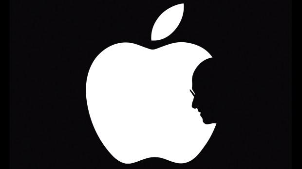 RIP : Steve Jobs