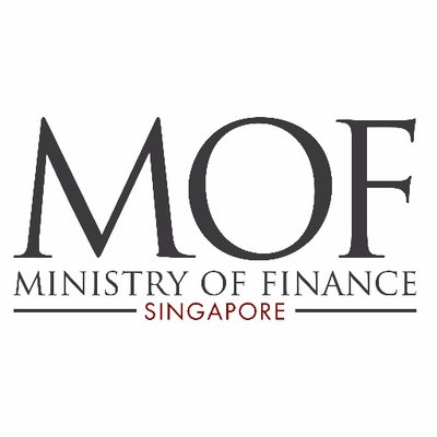 Will Ministry of Finance's socially savvy move with influencers get desired results?