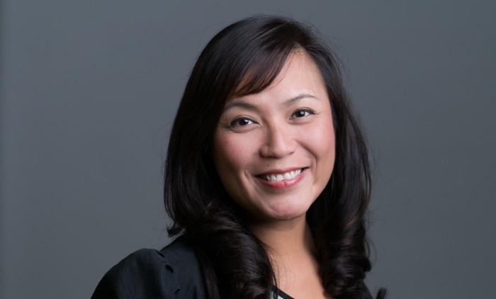 PHD APAC CEO Susana Tsui heads to Dentsu Aegis Network